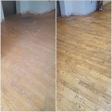 Laminate Flooring Manchester Taylored Flooring Tayloredflg Twitter