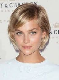 hairstyle for thin on top women 20 best women short haircut styles for thin hair lucky bella