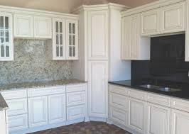 kitchen simple kitchen cabinet door repair home decoration ideas