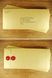 steunk wedding invitations inspiration tickets to a diy wedding paper source