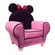 minnie mouse bedroom furniture u2013 bedroom at real estate