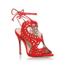 wedding shoes adelaide top 5 non traditional wedding shoes available in adelaide the