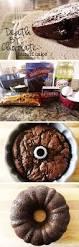 best 25 chocolate bundt cake ideas on pinterest chocolate bunt