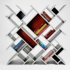 new 20 bookshelves modern design inspiration of best 25 modern
