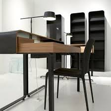 Home Office Desk Design Home Office Desk Design For Ideas About Modern Home Office