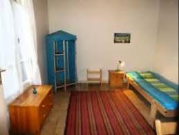 louer une chambre un tudiant colocation chambre pour etudiant à lyon colocation 40