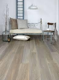 royal oak floors oak floors in grey interior