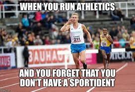 Track And Field Memes - orienteering memes home facebook