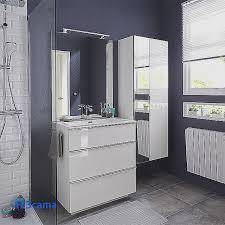 cuisine salle de bains 3d casto salle de bain 3d pour deco salle de bain best of visite déco
