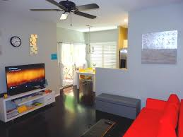 Design Your Own Home Las Vegas by Red Hill Condo Las Vegas Nv Booking Com
