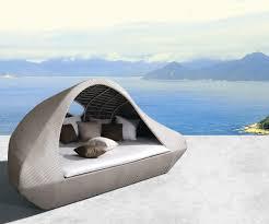 Patio Furniture Scottsdale Arizona by Island U2013 Cc Patio Custom Patio Furniture Scottsdale Az