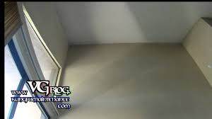 paint hard reach places or tight spot areas with