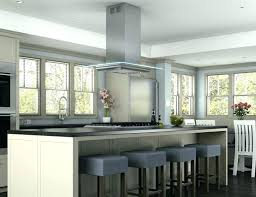kitchen island range hoods kitchen island range mydts520