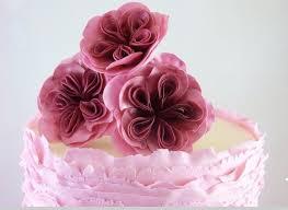 163 best cake decorating inspiration images on pinterest