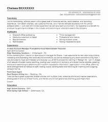 My Objective In Resume Sample Of Objectives In Resume For Hotel And Restaurant Management