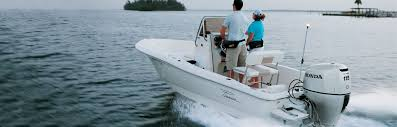 honda bf115 outboard engine 115 hp 4 stroke motor specs and features