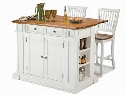 white kitchen island cart kitchen design splendid crate and portable kitchen island