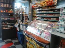 vente de bureau de tabac 59 annonces de bureaux de tabac à vendre dans l ain