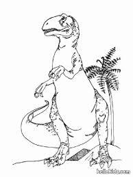 dinosaur coloring pages dangerous stegosaurus coloring