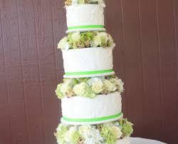 wedding cake gallery wedding cakes gallery cakeworks bakery