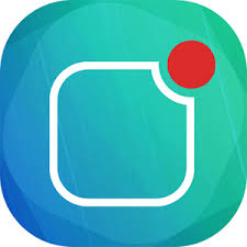 inoty apk inoty inotify os 10 android apps on play