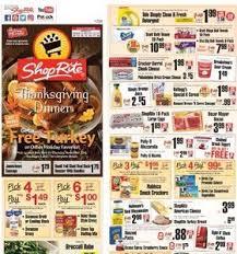 weekly flyer november 12 november 18 2017 thanksgiving dinner