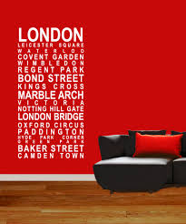 wall quotes large loads of designs to choose from vinyl wall quotes large loads of designs to choose