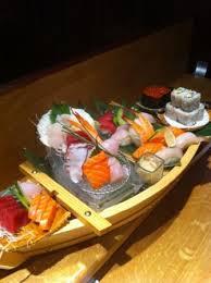 cuisine bateau bateau du bonheur picture of kamogawa tripadvisor