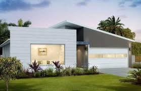 5 bedroom home 5 bedroom cottage house plans four bedroom bungalow house plans