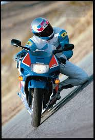 cbr 6oo great sportbikes of the past 1991 1998 honda cbr600f2 f3 the
