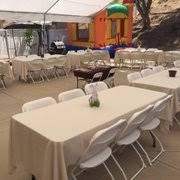 party rentals corona ca so co party rentals llc 98 photos 16 reviews party equipment