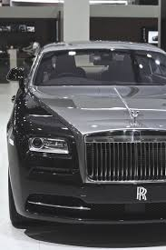 rolls royce gold and red 164 best rolls royce wraith images on pinterest rolls royce