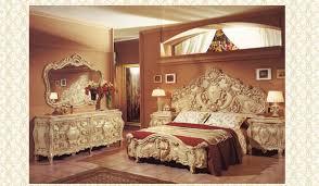 victorian bedroom victorian bedroom set mola victorian furniture