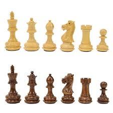 Chess Set Worst Chess Set Design Ever Chess Forums Page 2 Chess Com