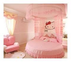 pink bedroom décor ideas salon and room decor ideas