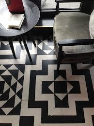 black white tile flooring thesouvlakihouse com