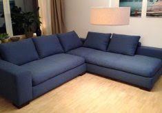 sofa beziehen günstige inspiration chesterfield sofa original alle möbel
