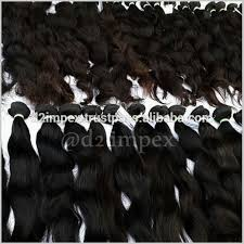 wholesale hair extensions wholesale hair extensions south africa wholesale