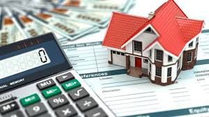 cost to build home calculator build a home how much it costs and why it s worth it realtor com