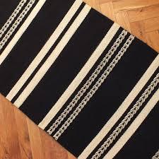 coffee tables ikea rugs 8x10 kilim rugs ebay pink turkish rug