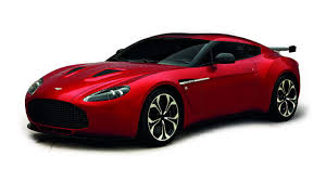 aston martin zagato wallpaper 2017 aston martin v12 zagato hd car images wallpapers