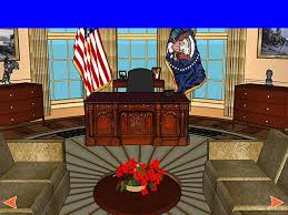 Free Online Games Escape The Room - oval office escape game play online games free ozzoom games