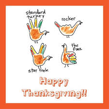 happy thanksgiving sayings festival collections