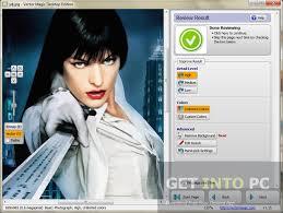 tutorial vector magic desktop edition vector magic desktop edition free download