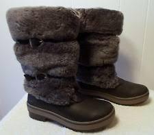 ugg boots australia noira ugg lilyan boots ebay
