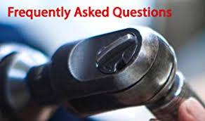 Blinking Tire Pressure Light Acdelco 13581558 Gm Original Equipment Tire Pressure Sensor