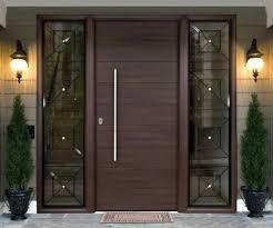 designer doors excellent front double door designs indian houses pictures best