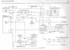 mg tc wiring diagram impreza wiring diagram u2022 wiring diagrams j