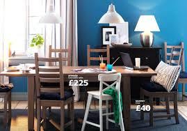 ikea dining room sets bright 115 dining interior dining furniture ikea dining room