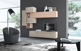 Modern Living Room Wall Units With Storage Inspiration DesignRulz - Living room unit designs